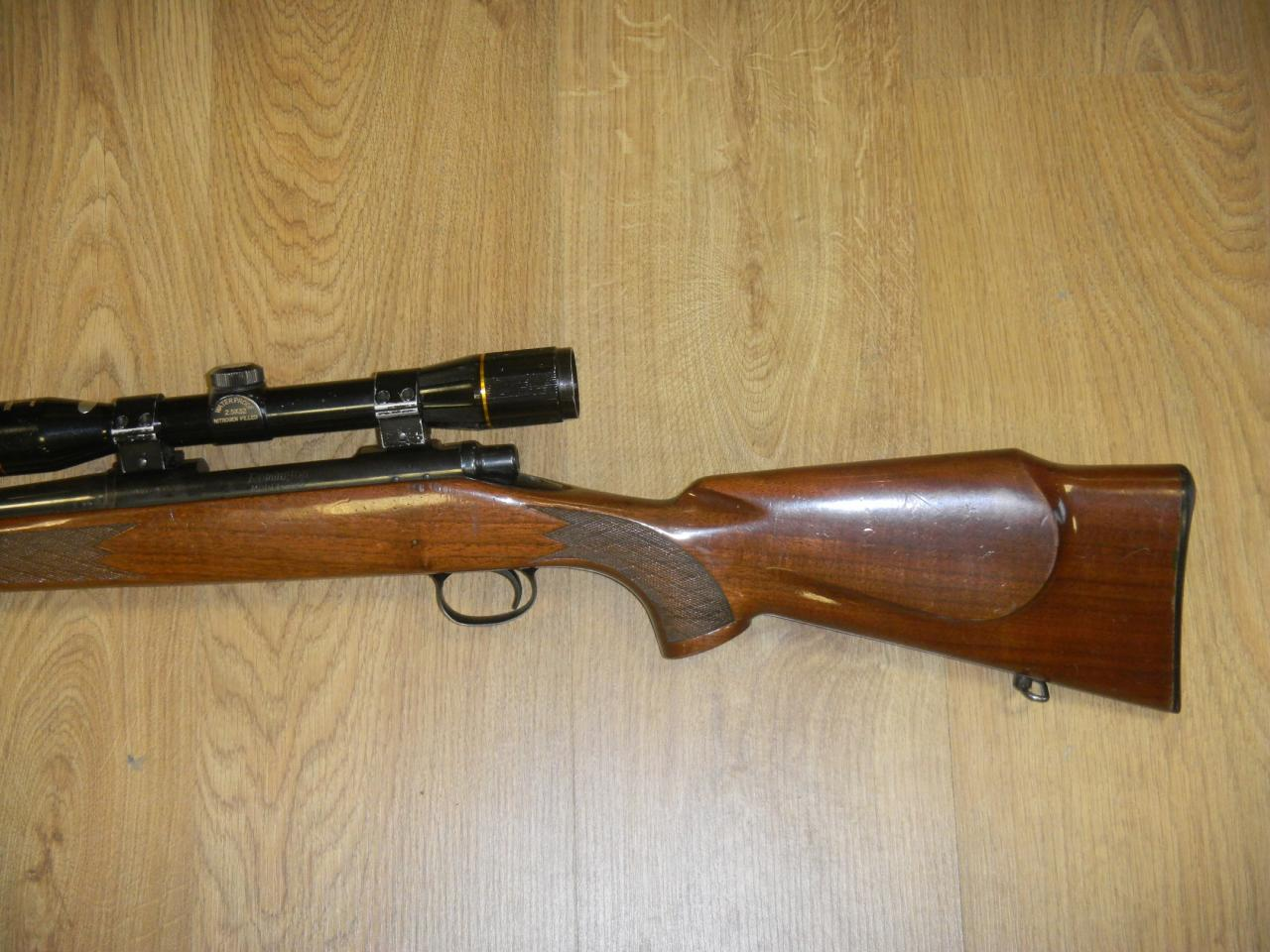 REMINGTON2