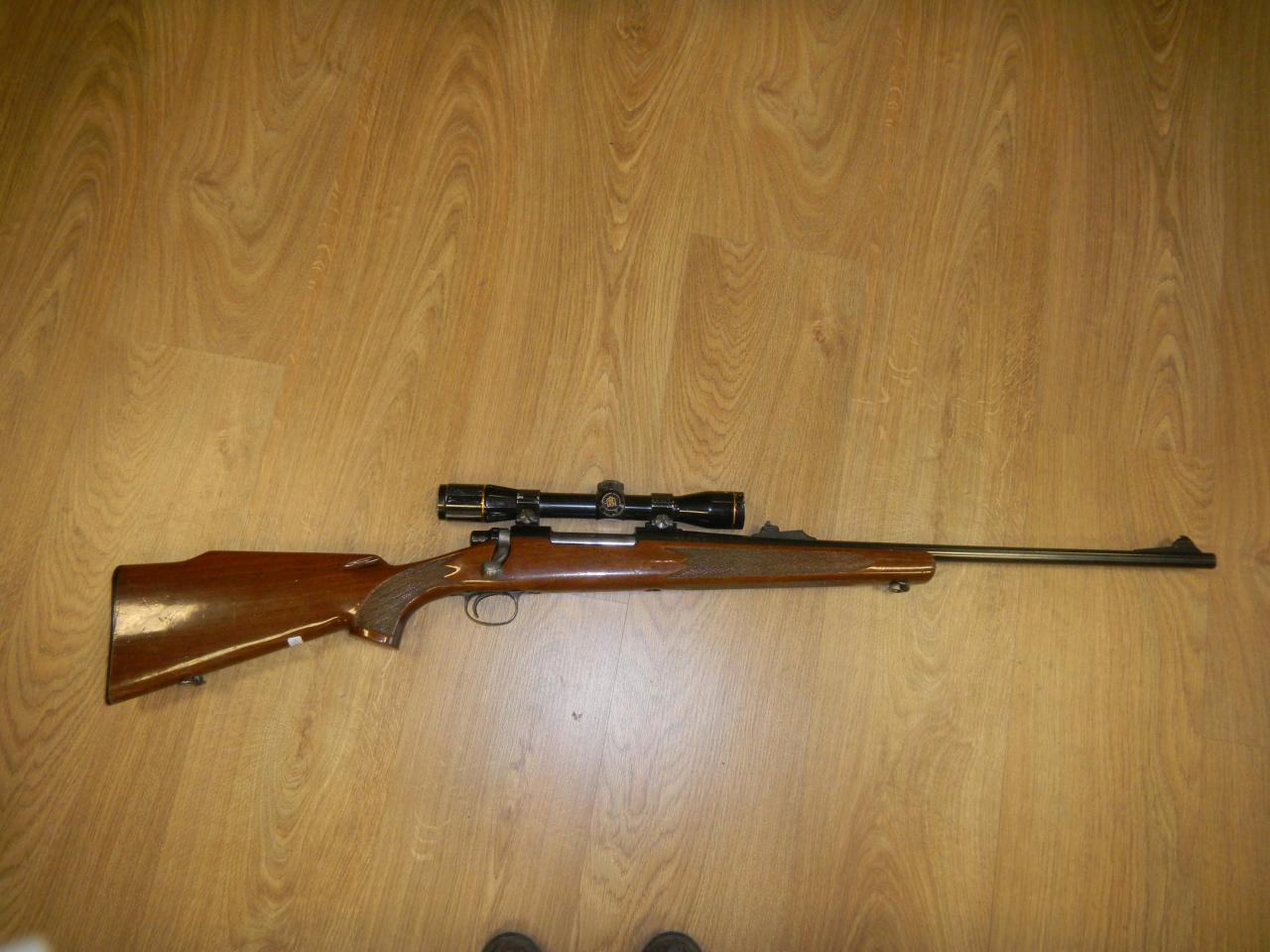REMINGTON3