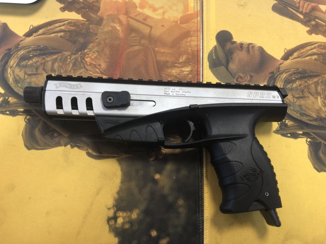 WALTHER4